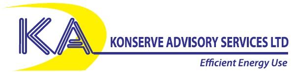 Konserve Advisory Services